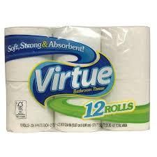 bathroom tissue. Fine Tissue In Bathroom Tissue D
