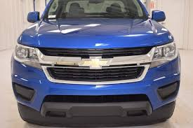 2018 chevrolet 6500. perfect chevrolet new 2018 chevrolet colorado work truck in chevrolet 6500