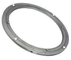 lazy susan bearing mechanism. 500mm lazy susan aluminum bearing 550 lbs turntable bearings mechanism t
