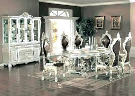 dining room accent furniture table with chairs sets formal living chair gorgeous amazing occasional