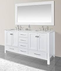 72 bathroom vanity top double sink. Medium Size Of Furniture, 72 Vanity Top Double Sink 60 30 Bathroom Contemporary