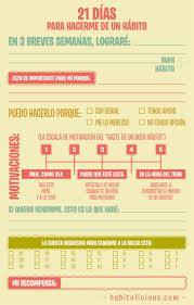 Como Se Dice Resume En Espanol Free Resume Example And Writing