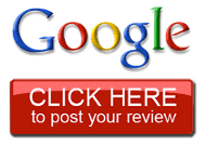 google plus review button.  Button Google The Brick Market And Deli Review  Google Plus On Button E