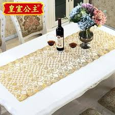 tablecloth for coffee table gilt tablecloth cabinet dresser nightstand cover coffee table mat table runner mat fabric cloth cover custom in