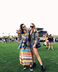 COACHELLA WITH LEVIS Stylescrapbook