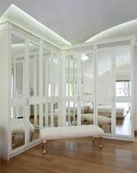 Modern Art Deco Bedroom Modern Art Deco Bedroom