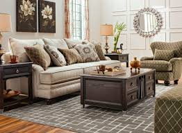 Claudella Sofa Furniture Sofa Room Colors