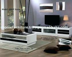 tv stand and coffee table round stand coffee table stand ideas for wall mounted round white tv stand and coffee table gallery of matching
