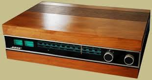 bose 601 series ii. bose spatial control receiver 601 series ii