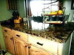laminate paint kits kit coating granite best excellent photos design home depot countertop refinishing white