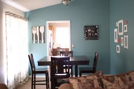 teal dining rooms. Dining Room Denai Teal Rooms For Popular We Also Have A Small