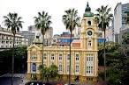 imagem de Porto Alegre Rio Grande do Sul n-18