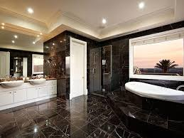 granite bathrooms. Granite Bathrooms N
