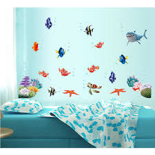 Small Picture Beach Themed Bedrooms Adults Style Decoration Home The Power