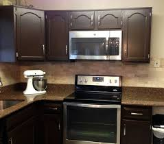 Kitchen Backsplash Installation Cost Cool How To Install Tile Backsplash Tips And Tricks For Tiling Your Kitchen