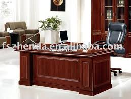 types of office desks. Types Office Desk Incredible Computer Such As Wood Pedestal Stainless Steel Under Mount . Of Desks K