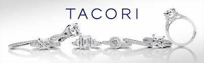 Tacori Review Are They Worth It Your Diamond Guru