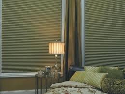 room darking room darkening honeycomb shades in a bedroom available at home carpet window room darkening room darking room darkening