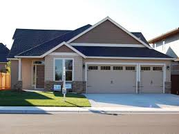 exterior color schemes for houses pictures