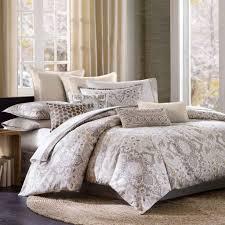 Echo Design Coverlet Echo Design Odyssey Comforter Set Multi Queen