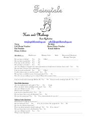 manicurist resume templates memberpro co objective manicurist resume makeup artist contract tem