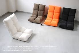 Comfortable low floor seating furniture Homes Floor Plans