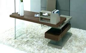 office desks designs. Office Desk Modern Design Gray Desks Contemporary Home Designs