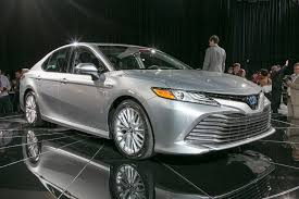 2018 toyota avalon interior.  toyota 2018 toyota avalon release date and specs and toyota avalon interior