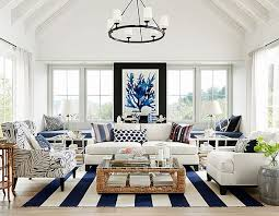 chic living room. See Previous Room Next Chic Living M