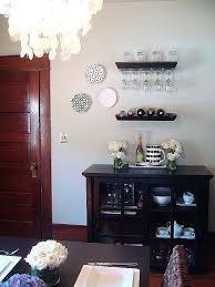 wine racks potterybarn rack pottery barn wall shelves elegant ideas wine glass rack pottery barn t72 rack