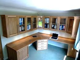 home office study furniture. Built In Home Office Furniture Ideas Study On Com E