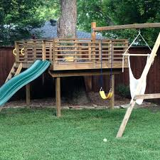 swing set tree house image result for tree house swing sets tree house swing set