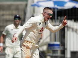 Will eng prove to be tough competitors? India V England Dom Bess Takes Four Wickets On Day Three Of The Third Test As It Happened Sport The Guardian