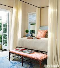 Bedroom Interior Design | Vivomurcia.com