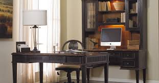 used home office furniture houston home office furniture houston sellabratehomestaging style
