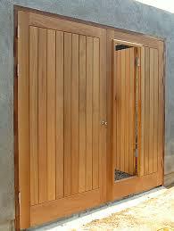 garage doors arrow oconnor carpentry garage doors 04 oconnor carpentry garage doors 03 oconnor carpentry garage doors 02