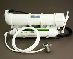 countertop reverse osmosis systems the compact reverse osmosis unit is one of the most efficient practical and cost effective of all water treatment devices