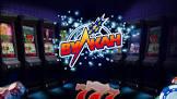 Онлайн казино Вулкан Platinum – реальный гемблинг