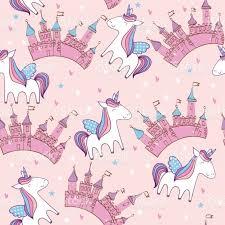 Download Iphone Wallpaper Cute Unicorn ...