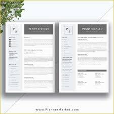 Modern Resume Template Free Download Of 10 Modern Resume Templates