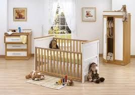 cheap nursery furniture sets uk discount centre everything for 1