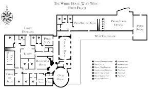 Oval office floor plan West Wing Oval Office Floor Plan Wondrous Office Decor White House Floor Plan Oval Office Floor Plan Oval Pitterpatterdesignsinfo Oval Office Floor Plan Sellmytees