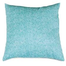 extra large throw pillows. Plain Pillows Large Throw Pillow Burnt Orange Chevron Zig Zag Wallpaper In Extra Large Throw Pillows