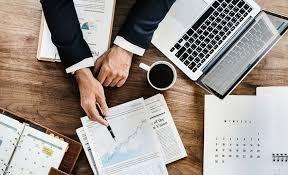 Personal Financial Management Choosing A Financial Advisor