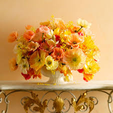 martha stewart living paint colors: paint palettes we love flower arranging ld kevins flowers sq