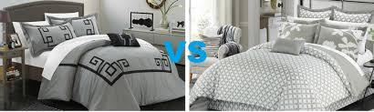 duvet versus comforter. Wonderful Comforter Duvet Vs Comforter U2013 Whatu0027s The Difference Intended Versus E