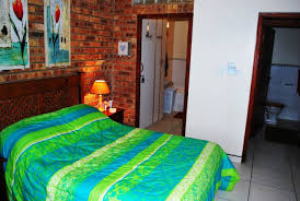 Providence Bedroom Furniture Providence 40 Ramsgate South Africa