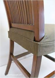 how to clean dining room chairs stunning chair cushions
