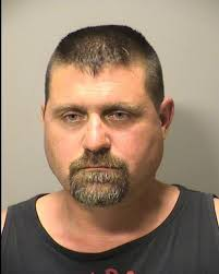 Man charged with threatening to shoot cop | Porter County News |  nwitimes.com