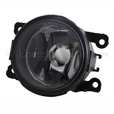 Fiesta Mk7 Fog Light Bulb Buy Ford Fiesta Fog Lights Buy Car Parts Online